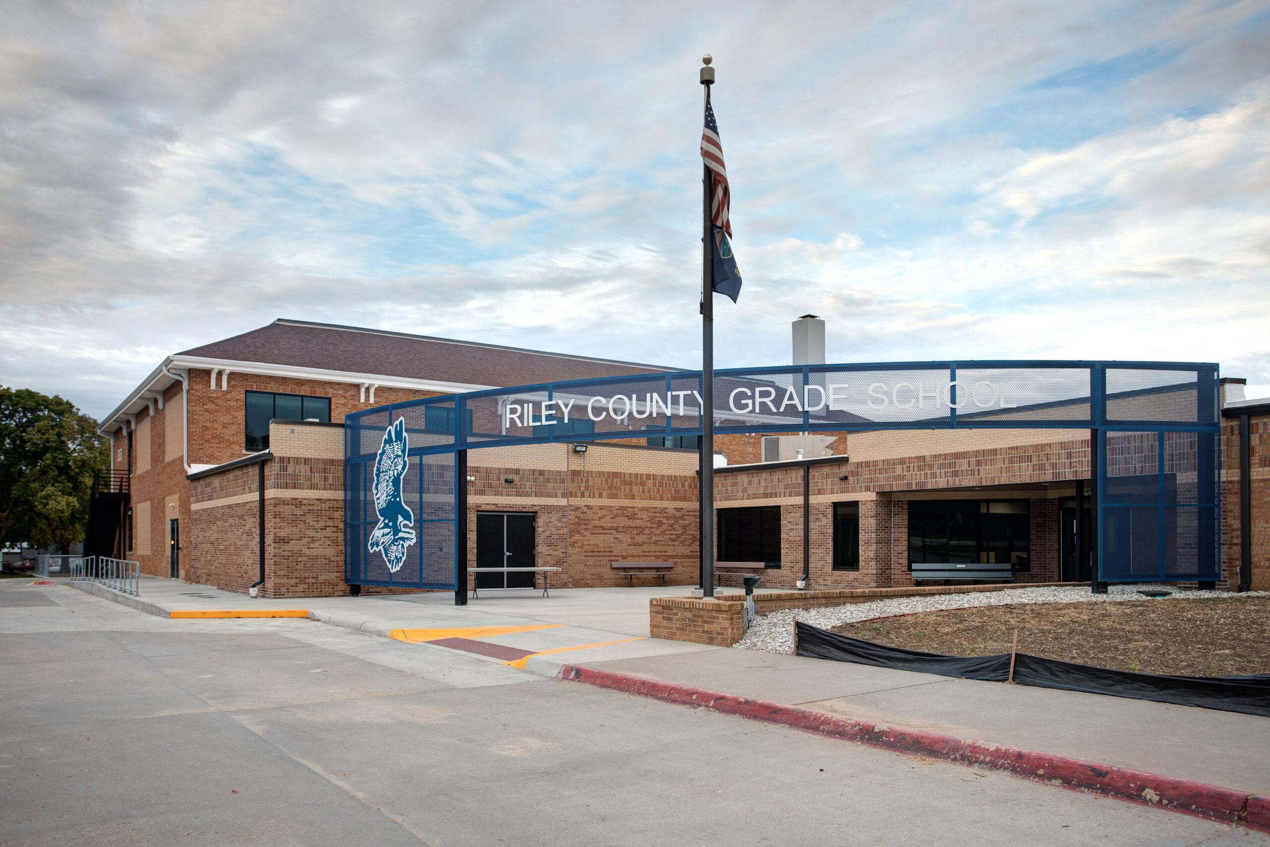 USD 378 Riley Schools